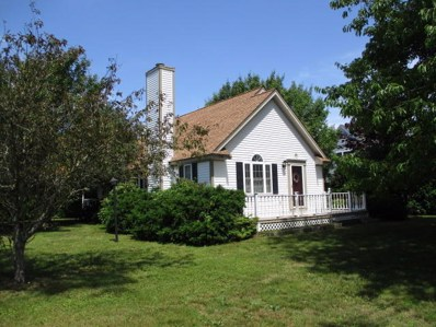 59 Old Colony Road, Hyannis, MA 02601 - MLS#: 21804834