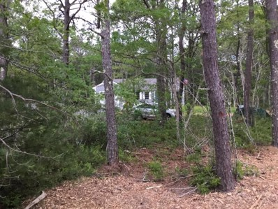 425 Great Neck North Road, Mashpee, MA 02649 - MLS#: 21804993