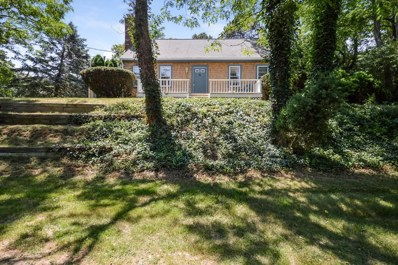 472 Route 6A, East Sandwich, MA 02537 - MLS#: 21805147