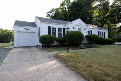 998 Sandwich Road, Sagamore, MA 02561 - MLS#: 21805206