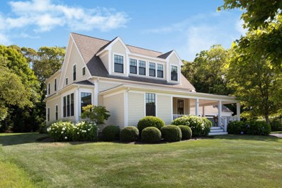 14 Seneca Lane, Sandwich, MA 02563 - MLS#: 21805359