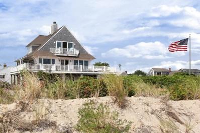 181 Surf Drive, Falmouth, MA 02540 - MLS#: 21805487