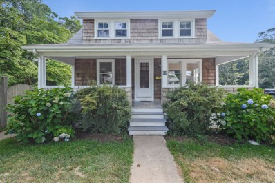 53 Oakwood Avenue, Falmouth, MA 02540 - MLS#: 21805819
