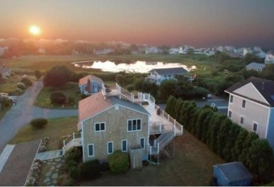 87 Fresh River Lane, Falmouth, MA 02540 - MLS#: 21805845