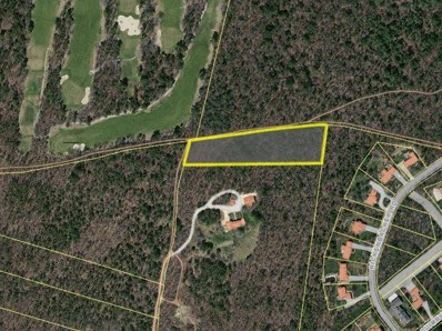 Lot 20 Timothy Bourne Cartway, East Falmouth, MA 02536 - MLS#: 21805856