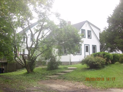 26 Waterhouse, Monument Beach, MA 02553 - MLS#: 21805919