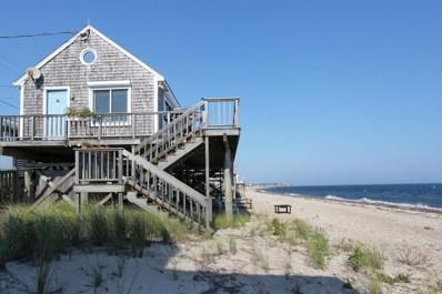 268 Surf Drive, Falmouth, MA 02540 - MLS#: 21806019