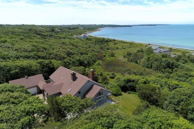 38 Dusty Miller Road, Falmouth, MA 02540 - MLS#: 21806132