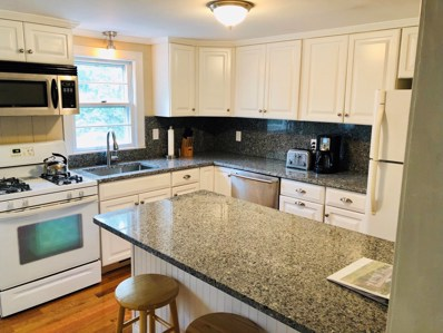 12 Uncle Edwards Road, Popponesset, MA 02649 - MLS#: 21806233
