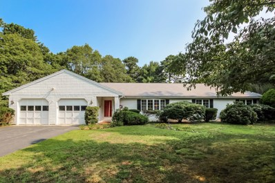 174 Thistle Drive, Centerville, MA 02632 - MLS#: 21806371