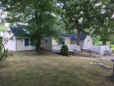 26 Old Monument Neck Road, Buzzards Bay, MA 02532 - MLS#: 21806642