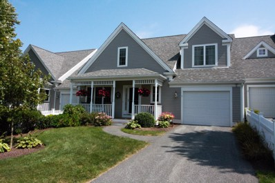 5 Candleberry Court, Bourne, MA 02532 - MLS#: 21806670