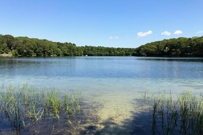 313 Carriage Shop Road, Waquoit, MA 02536 - MLS#: 21806784