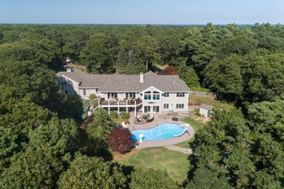 47 The Hunt Circle, New Seabury, MA 02649 - MLS#: 21806902