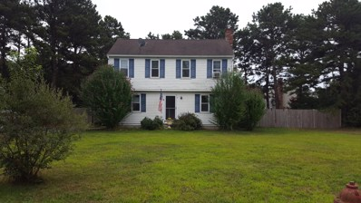 9 Pebble Path, Forestdale, MA 02644 - MLS#: 21806925
