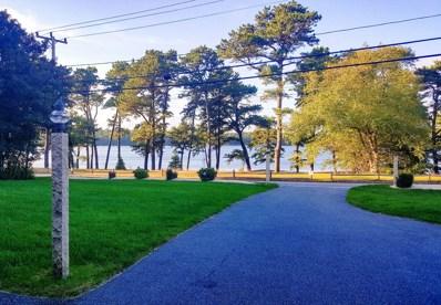 49 Snake Pond Road, Forestdale, MA 02644 - MLS#: 21806977