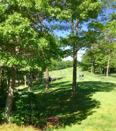 2 Periwinkle Court, Bourne, MA 02532 - MLS#: 21807211