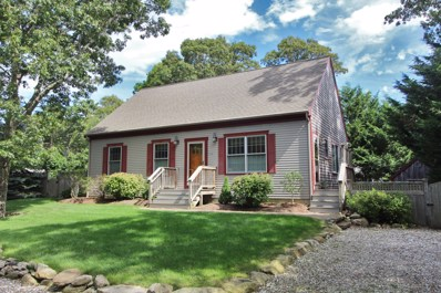 116 Ocean Avenue, Bass River, MA 02664 - MLS#: 21807231
