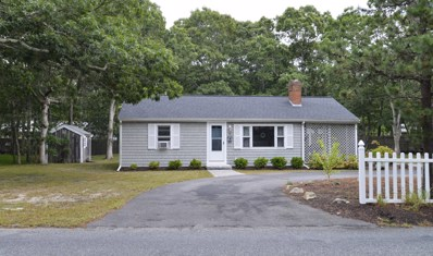 44 Pine Grove Road, South Yarmouth, MA 02664 - MLS#: 21807443