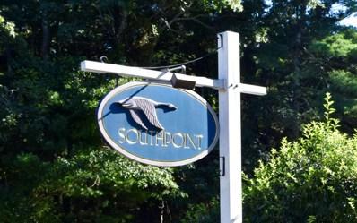 64-K Southpoint Drive, Sandwich, MA 02563 - MLS#: 21807493