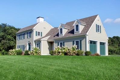 11 Seneca Lane, Sandwich, MA 02563 - MLS#: 21807786