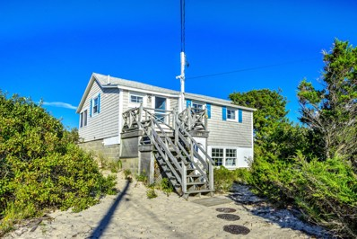 109 Salt Marsh Road, East Sandwich, MA 02537 - MLS#: 21807901