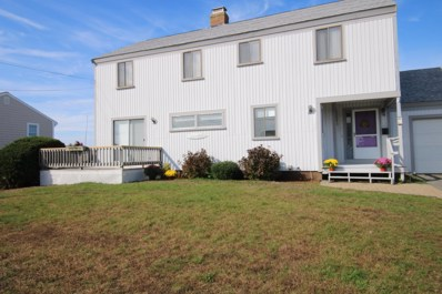 6 Compass Drive, South Yarmouth, MA 02664 - MLS#: 21807948