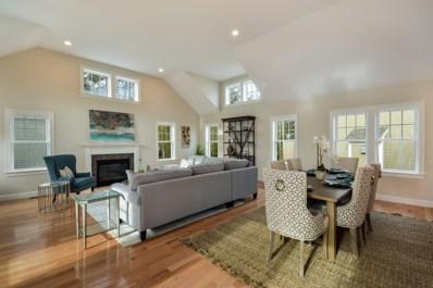 49 Cottage Lane, New Seabury, MA 02649 - MLS#: 21807986