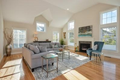 51 Cottage Lane, New Seabury, MA 02649 - MLS#: 21807987