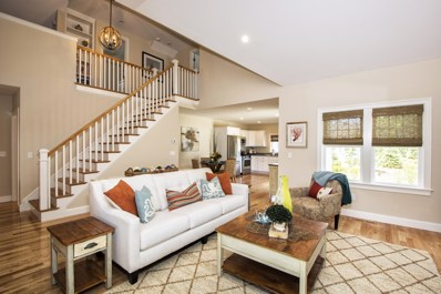 57 Cottage Lane, New Seabury, MA 02649 - MLS#: 21807988
