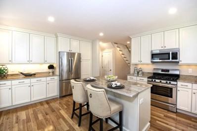 61 Cottage Lane, New Seabury, MA 02649 - MLS#: 21807992