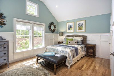 69 Cottage Lane, New Seabury, MA 02649 - MLS#: 21807993