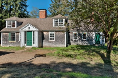 276 County Road, Buzzards Bay, MA 02532 - MLS#: 21808054