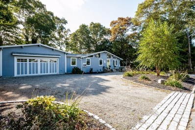 110 Striper Lane, East Falmouth, MA 02536 - MLS#: 21808267
