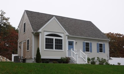 16 Old Phinney\'s Lane, Barnstable, MA 02630 - MLS#: 21808348