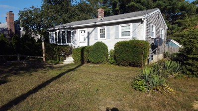 10 Breezy Point Road, South Yarmouth, MA 02664 - MLS#: 21808503