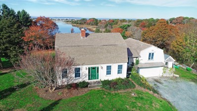 8 Linden Road, Sandwich, MA 02563 - MLS#: 21808554