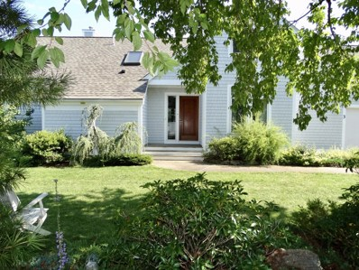3 Banister Lane, South Yarmouth, MA 02664 - MLS#: 21808606