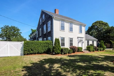 200 Old Main Street, South Yarmouth, MA 02664 - MLS#: 21900020