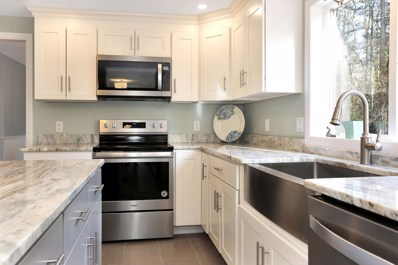 422 Regency Drive, Marstons Mills, MA 02648 - MLS#: 21900089