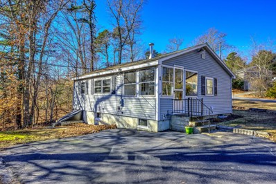 1 Pine Road, Sandwich, MA 02563 - MLS#: 21900143