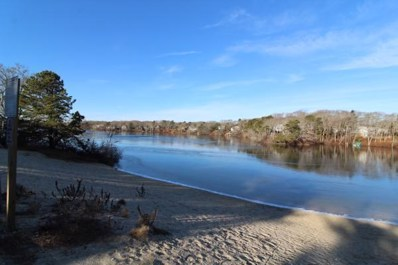 6 Lauries Lane, South Yarmouth, MA 02664 - MLS#: 21900318
