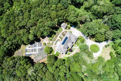 521 S Orleans Road, Orleans, MA 02653 - MLS#: 21900787