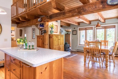 335 S Orleans Road, Orleans, MA 02653 - MLS#: 21901606