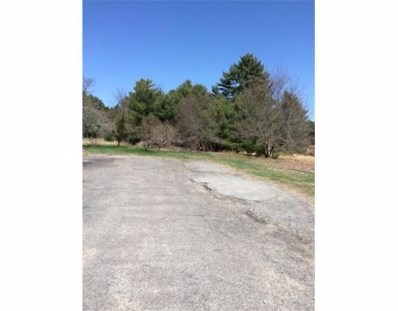 199-C Plymouth St, Carver, MA 02330 - MLS#: 71660753