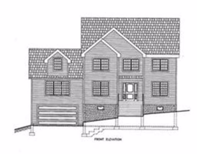 6 Tihonet, Worcester, MA 01602 - MLS#: 71663488