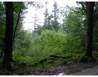 West Princeton Road, Westminster, MA 01473 - MLS#: 71887935