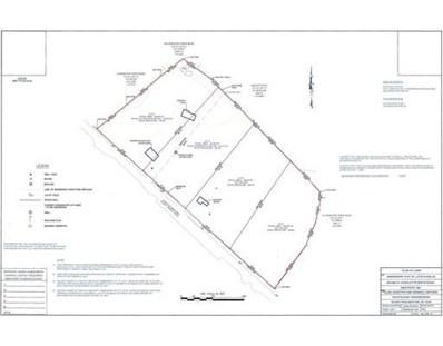 Lot 4 Charlotte White Road, Westport, MA 02790 - MLS#: 71890623