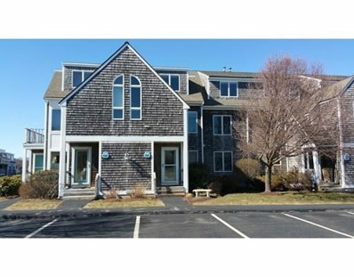 24 Highland Ter UNIT 2415, Plymouth, MA 02360 - MLS#: 71966927