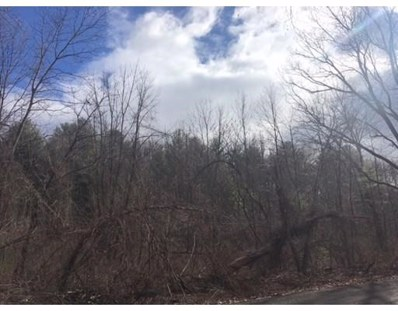 Lot 0 Morgan \/ Prospect, West Springfield, MA 01089 - MLS#: 71972426